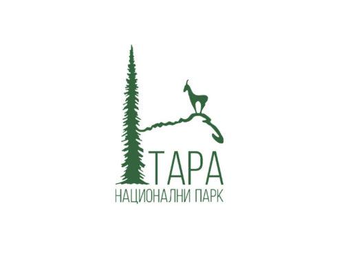 НП ТАРА: Позив за достављање предлога за уређење парка