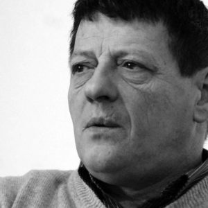 Светислав Басара