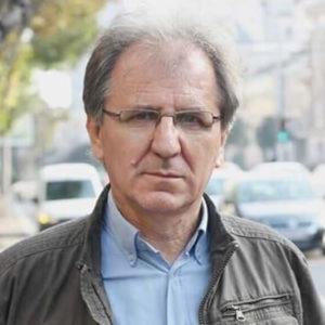 Гојко Тешић