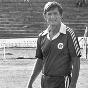 Милош Милутиновић
