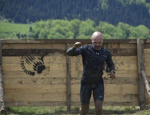 Одржан 2. Трибалион – Најтежа авантуристичка трка у Србији