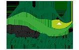 """Turistička organizacija """"TARA – DRINA"""" Logo"""