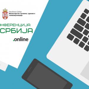 """Туристичка конференција """"Западна Србија"""" – Туризам у време кризе"""