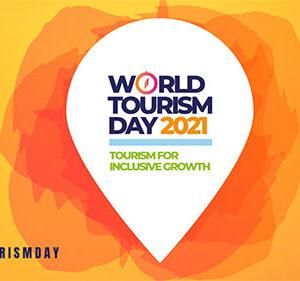 Обележавање Светског дана туризма у Бајиној Башти